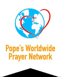 click-to-pray_logo